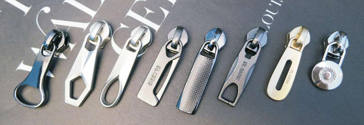 Customized-Zipper_big