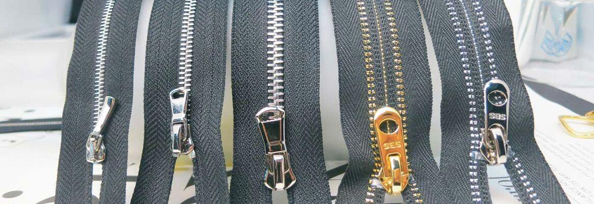 Global-zipper-market_big