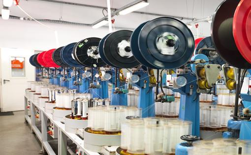 Energy-optimisation-in-textile-mills_small