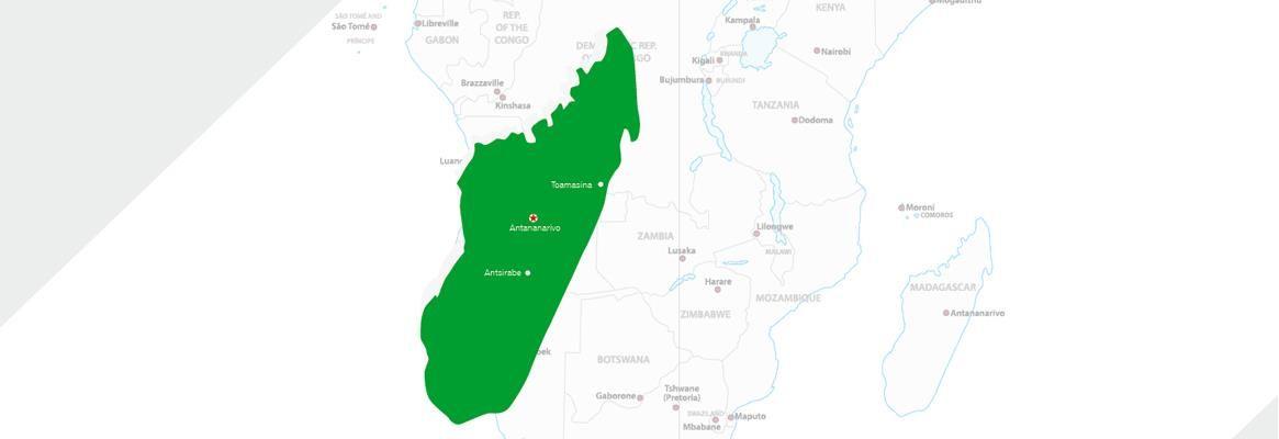 Destination-Madagascar_big