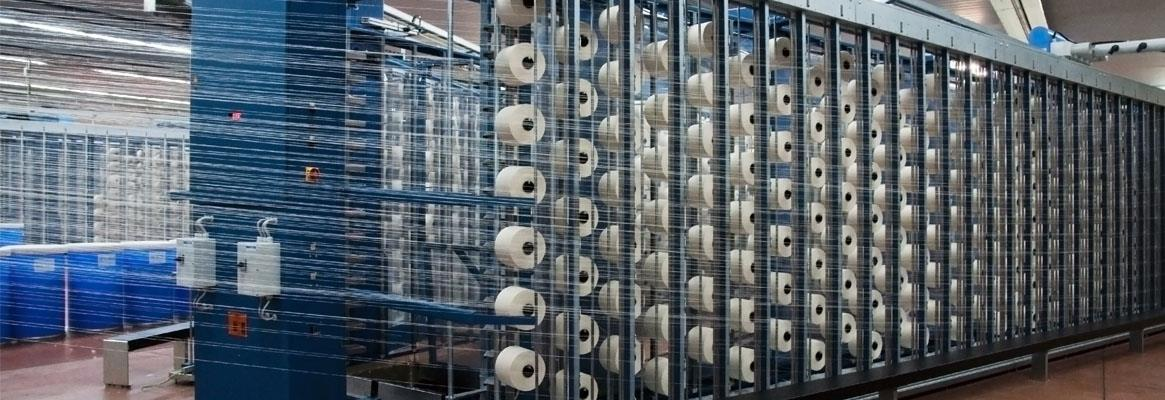 Innovative-yarns-for-special-and-technical-textiles_big