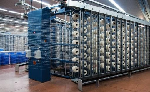 Innovative-yarns-for-special-and-technical-textiles_small