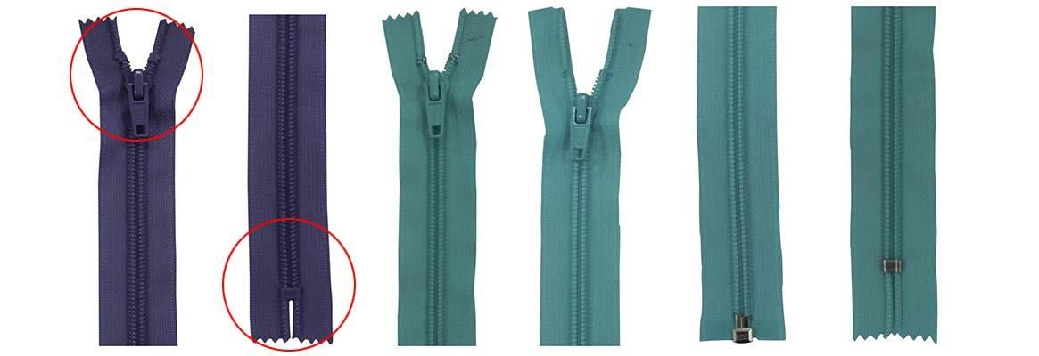 Guidelines-on-nylon-coil-zippers_big
