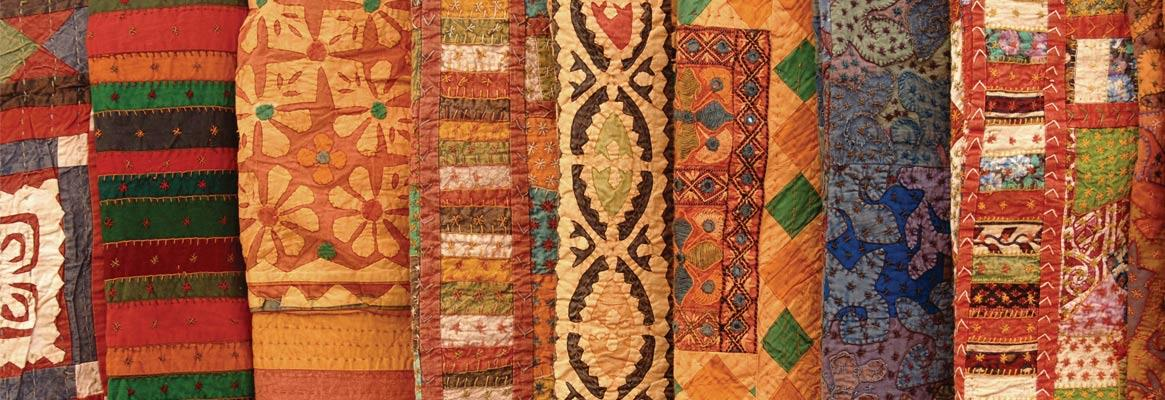 Iranian Textiles And Apparel Industry Is Beginning To Look Up Fibre2fashion