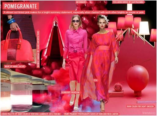 End To End Fashion Design A Guide For The Fashion Entrepreneur Fibre2fashion