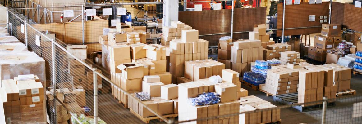 Packaging-and-Shipping-Clothing-the-Right-Way_big