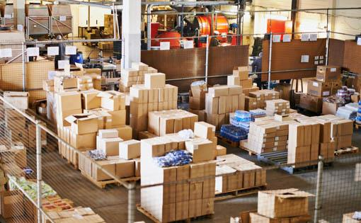 Packaging and shipping clothing the right way - Fibre2Fashion