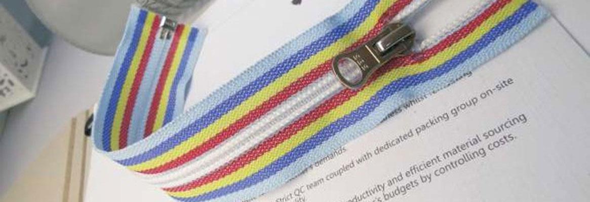 coil-zipper_big