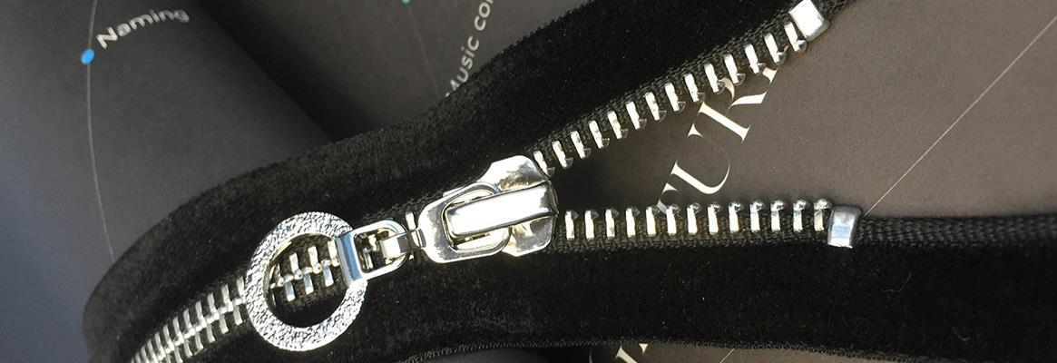 A-brief-introduction-to-luxury-zippers_big