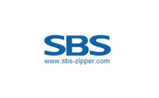 SBS metal zippers_small