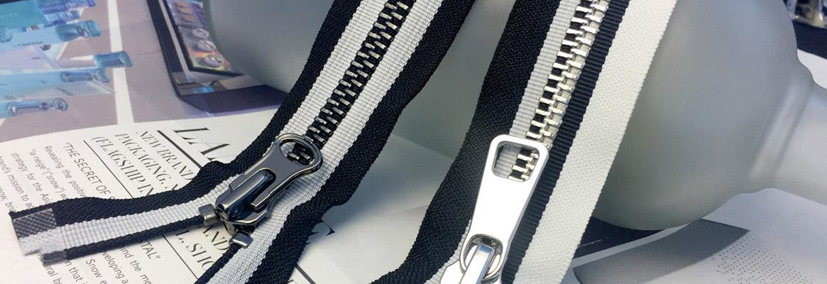 SBS-metal-zippers_big