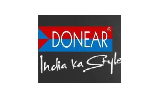 donear_small