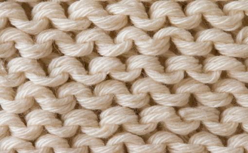weft_small