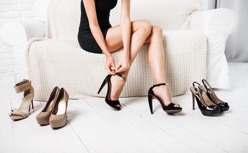 shoe_small