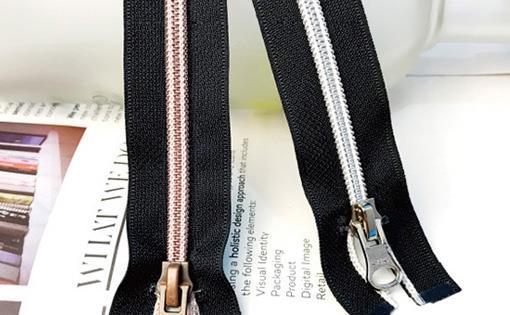 zipper_small