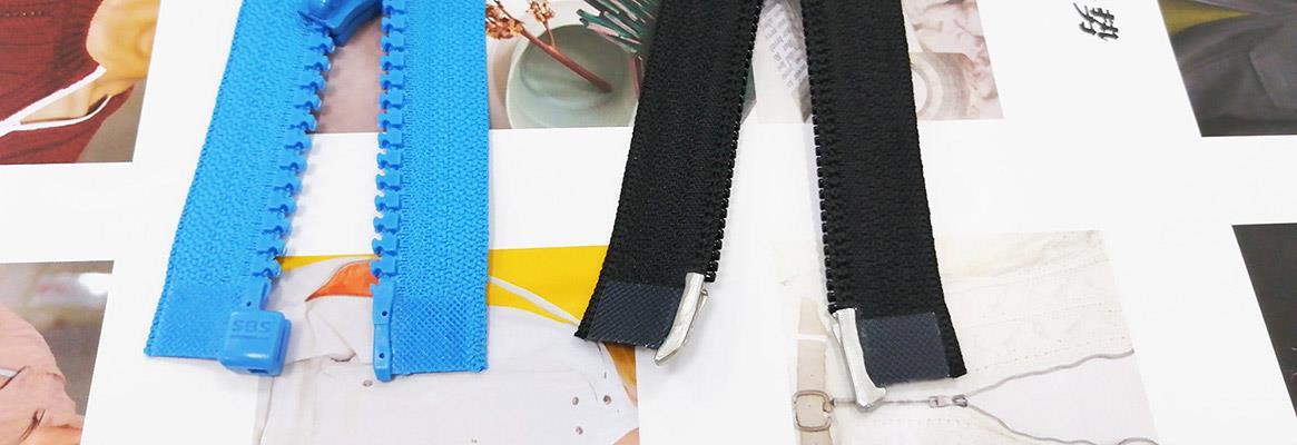 zipper_big
