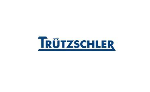 Truzler_small