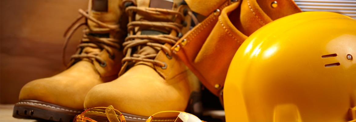 Understanding shoe construction