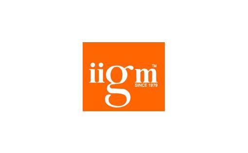 iigm_small