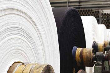 Textile industry in South India - Fibre2Fashion