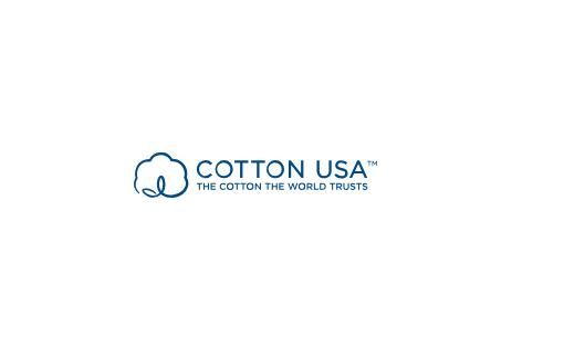 cottonusa_small