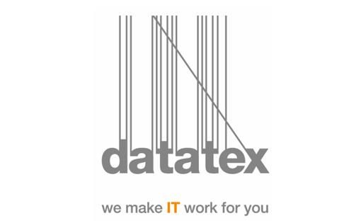 datatex _small