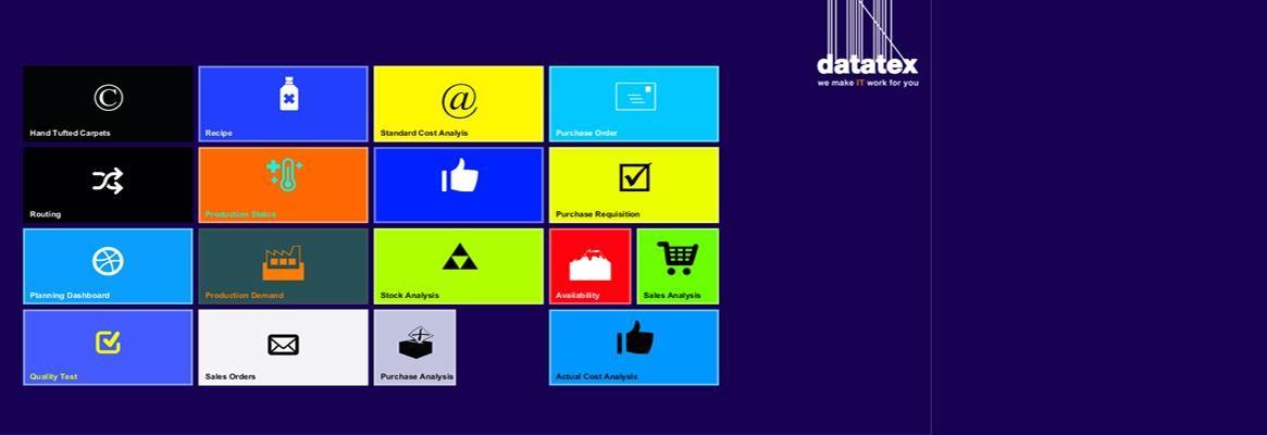 datatex_big