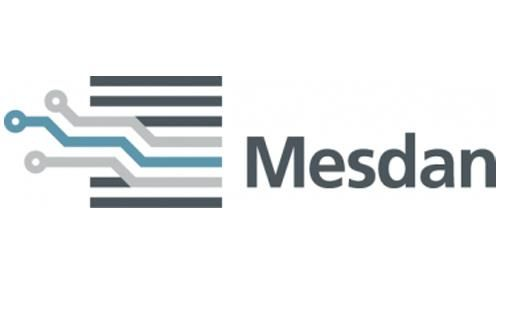 mesdanlogo_small