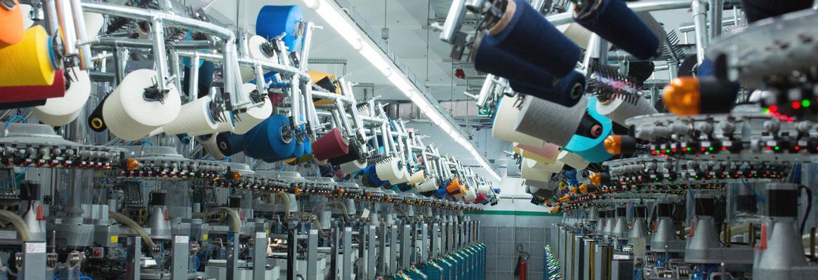 textile_big