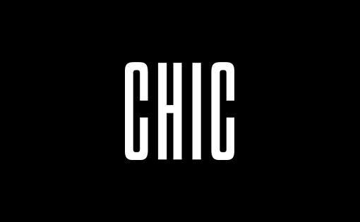 CHIC.JPG