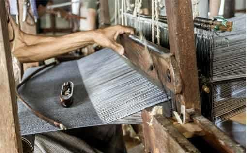 kerala-weaving_small