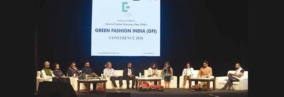 Green of Fashion_big