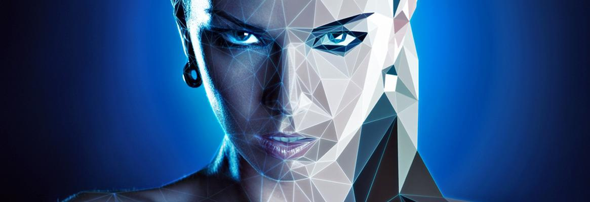 The Emergence of AI in Fashion_big