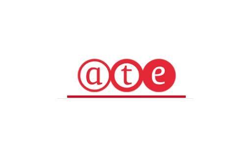 ate-logo_small