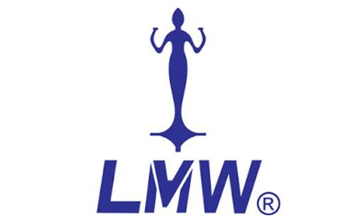 lmw_small