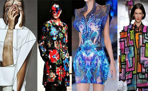 Future of fashion_small