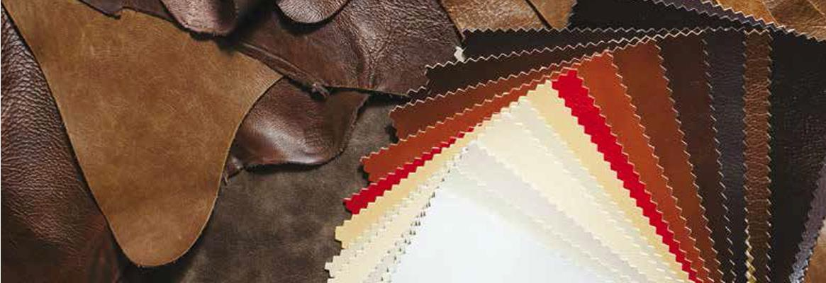 synthetic leather_big