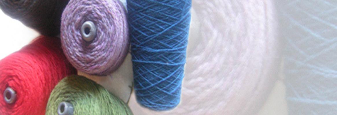 yarn_big