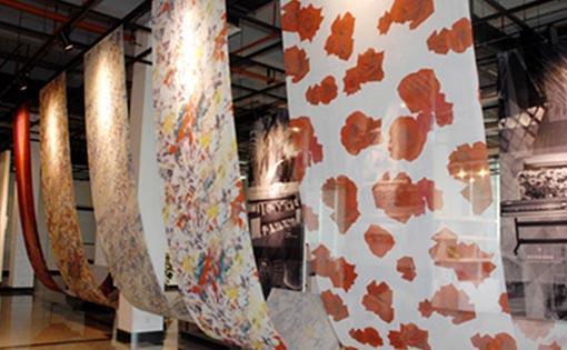 gst input on interior designer
