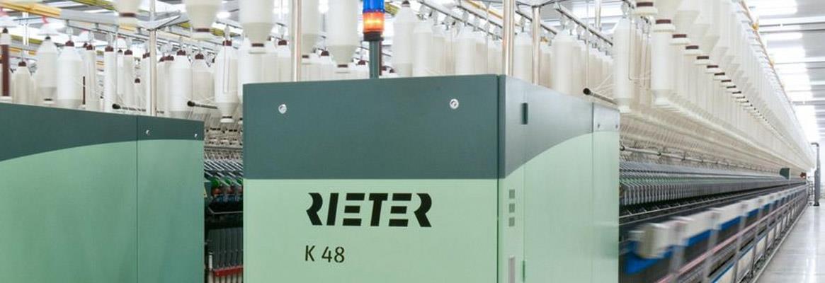 rieter_big