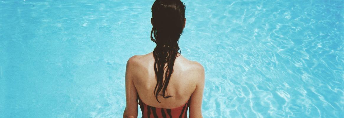 swimming_big