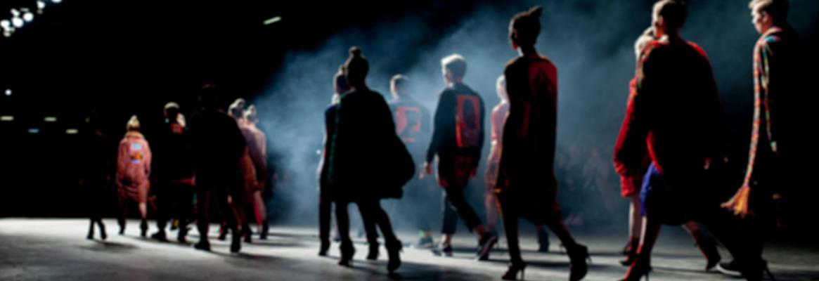 fashion catwalk_big