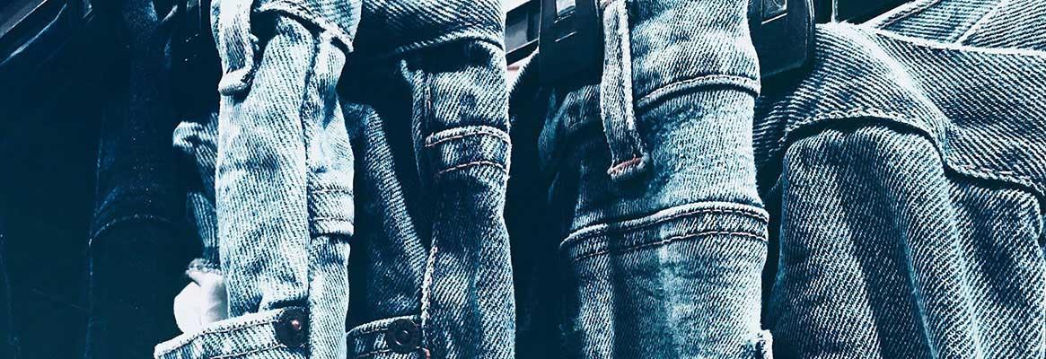 blue-jeans-close-up2-big