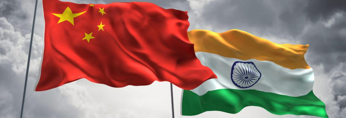 indiachina_big