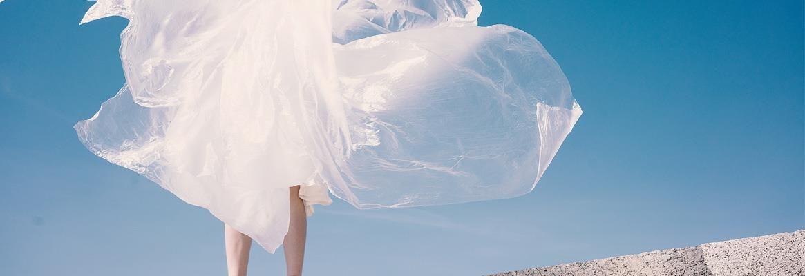 dress_big