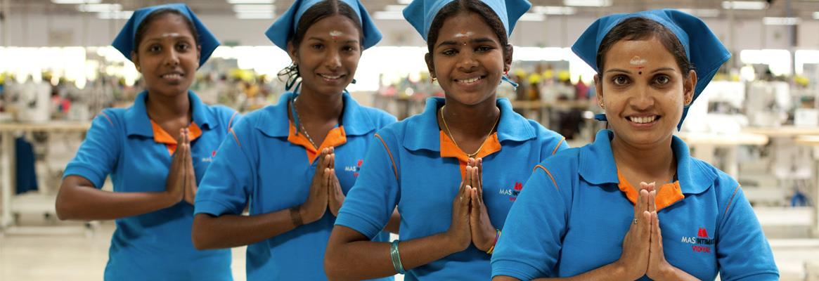 srilanka_big