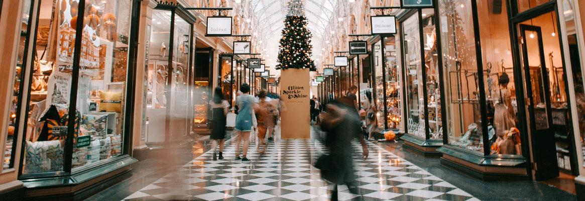 mall-big