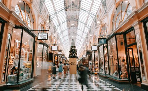 mall-small