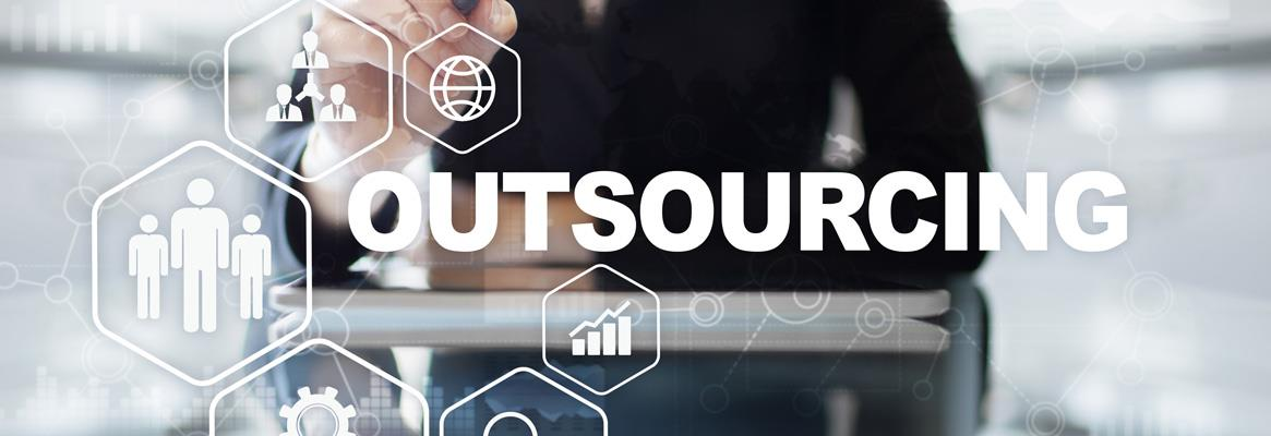 outsourcing-big