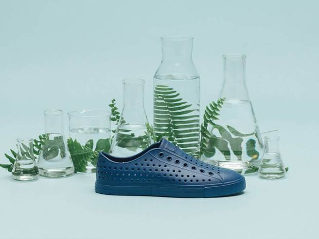 Six Organic Fabrics Every Sustainable Fashion Designer Should Use Fibre2fashion